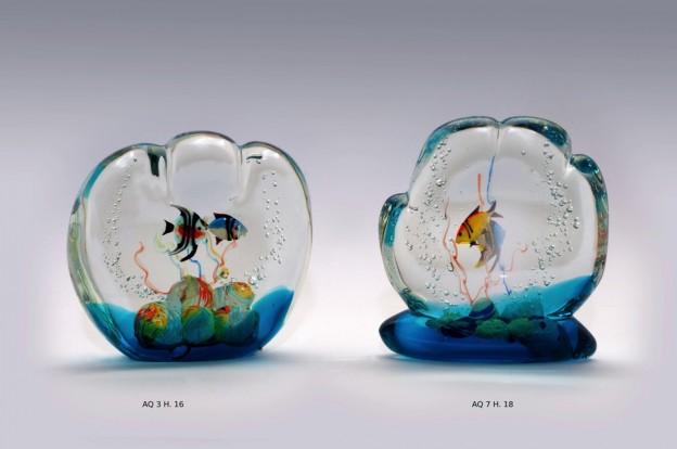 acquario-artigianale-veneziano-aq03-624x414