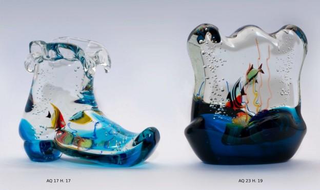 acquario-artigianale-veneziano-aq17-624x370