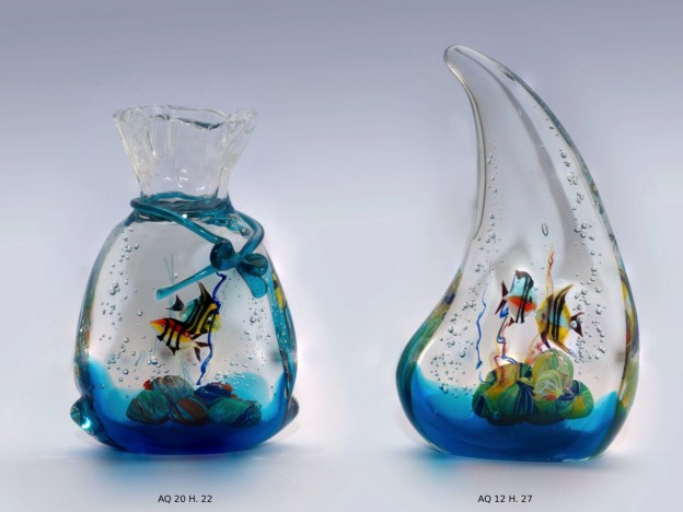 acquario-artigianale-veneziano-aq20-624x468