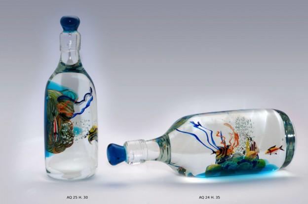 acquario-artigianale-veneziano-aq24-624x414