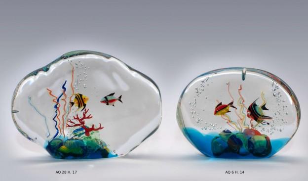acquario-artigianale-veneziano-aq28-624x366