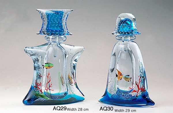 acquario-artigianale-veneziano-aq29