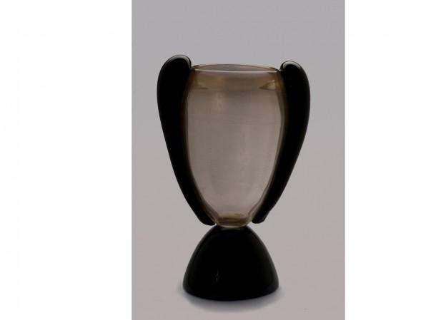 antique-venetian-glass-vase-ant01-624x449