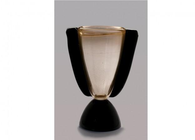 antique-venetian-glass-vase-ant02-624x449