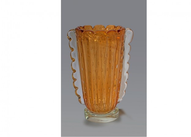 antique-venetian-glass-vase-ant04-624x449