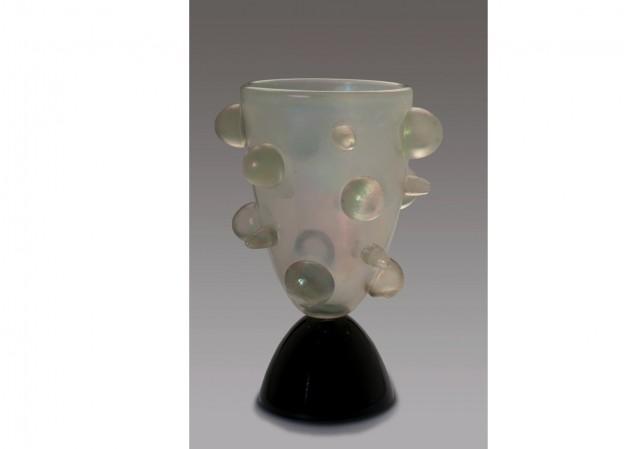 antique-venetian-glass-vase-ant05-624x449