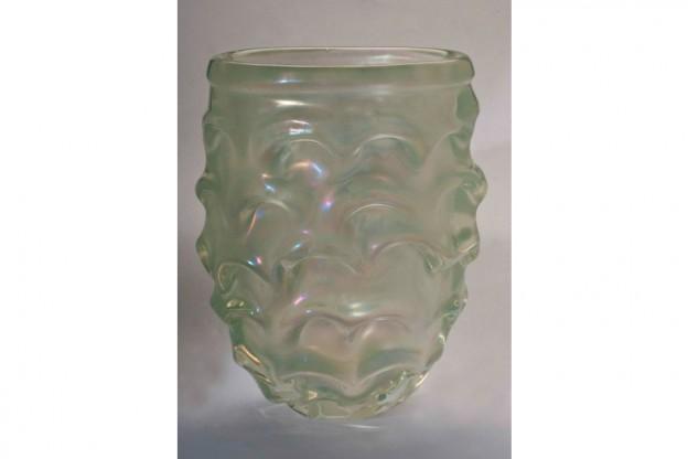 antique-venetian-glass-vase-ant06-624x416
