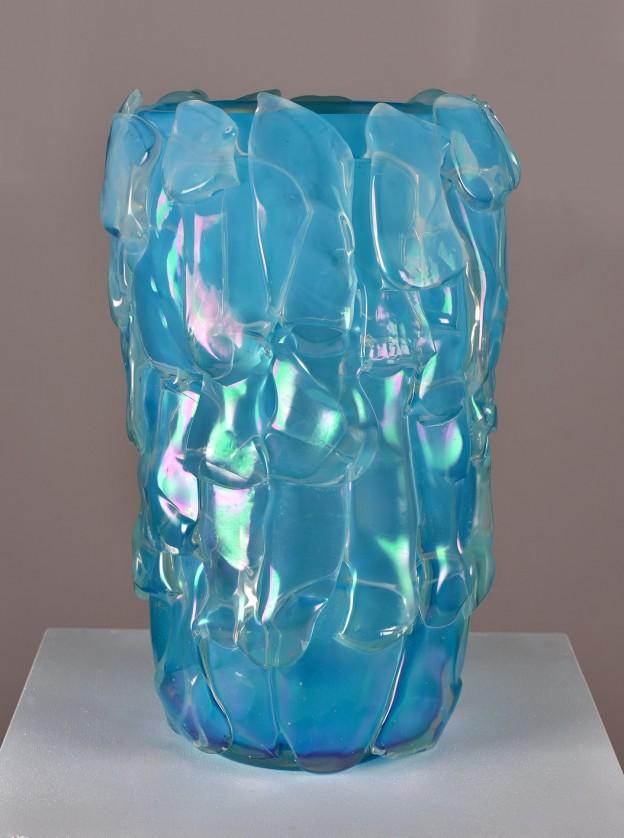 antique-venetian-glass-vase-ant08-624x838