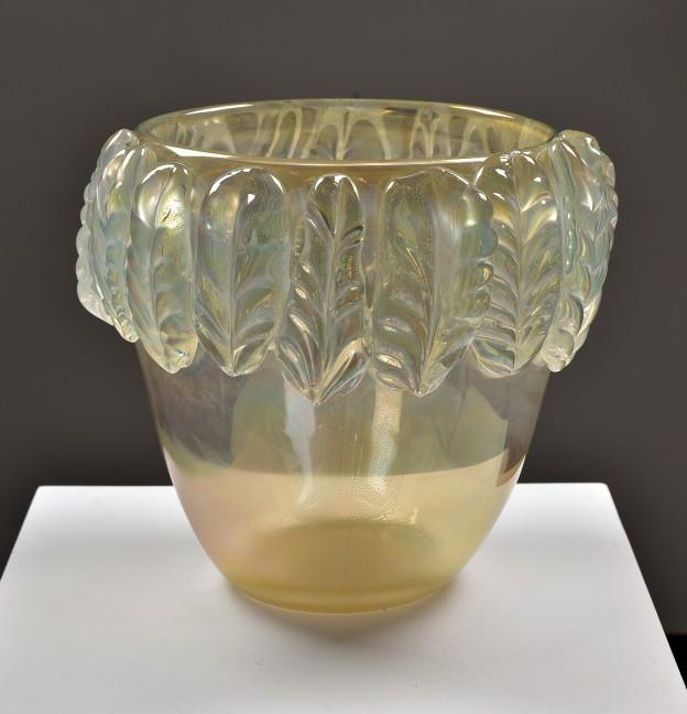 antique-venetian-glass-vase-ant09-624x648