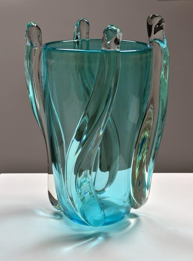 antique-venetian-glass-vase-ant10-624x842