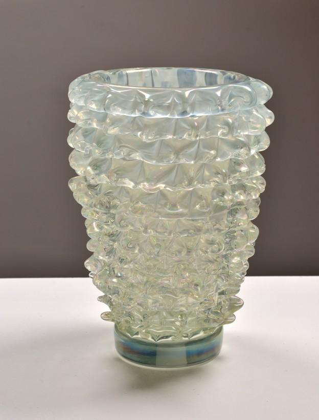 antique-venetian-glass-vase-ant11-624x820