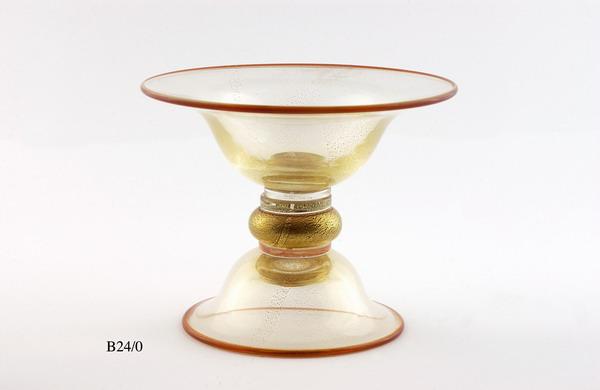antique-venetian-glass-vase-b24
