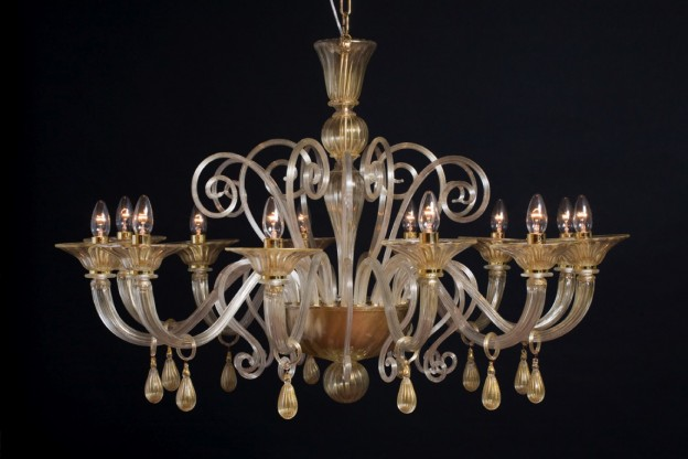 handicraft-venetian-chandelier-althea-624x416