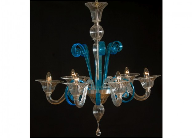 handicraft-venetian-chandelier-aquamarine-624x449