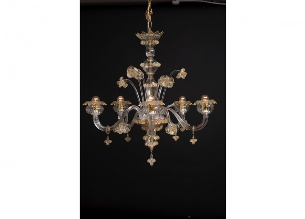 handicraft-venetian-chandelier-asfodelo-624x449