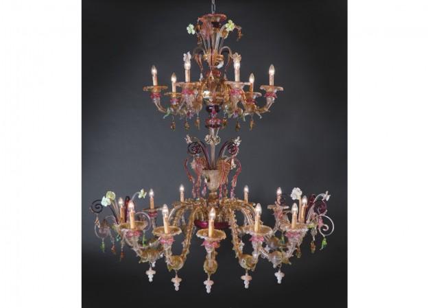 handicraft-venetian-chandelier-cadoro-624x449