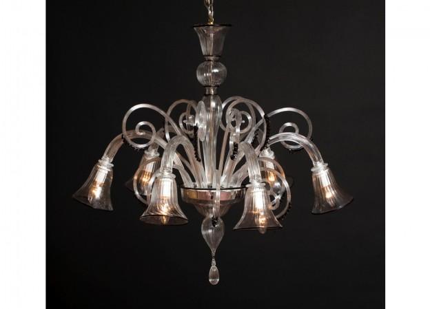 handicraft-venetian-chandelier-calla-624x449