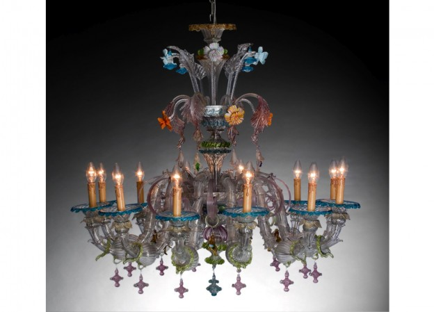 handicraft-venetian-chandelier-camerlengo-4-624x449