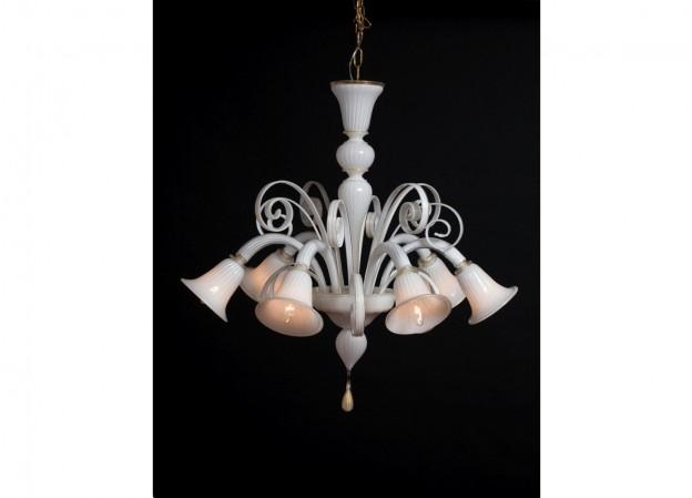 handicraft-venetian-chandelier-claro-624x449