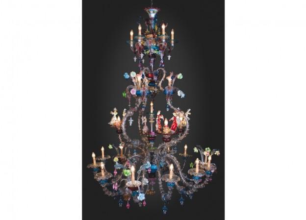 handicraft-venetian-chandelier-ducale-624x449