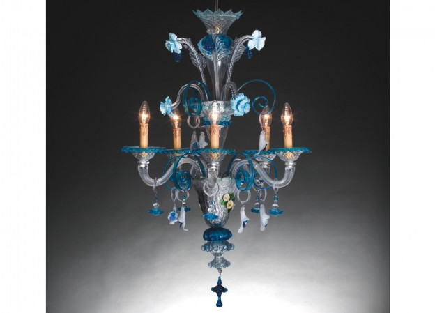 handicraft-venetian-chandelier-foscari-1-624x449