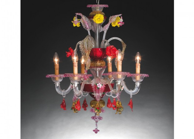 handicraft-venetian-chandelier-foscari-2-624x449