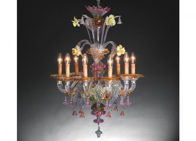 handicraft-venetian-chandelier-foscari3-624x449