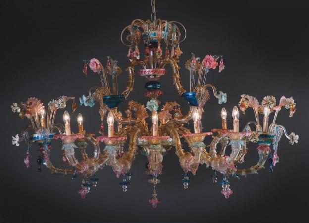 handicraft-venetian-chandelier-gondola-624x451