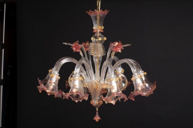 handicraft-venetian-chandelier-lilium-624x416