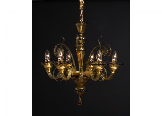 handicraft-venetian-chandelier-micro-624x449