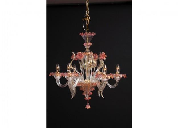 handicraft-venetian-chandelier-mignon-624x449