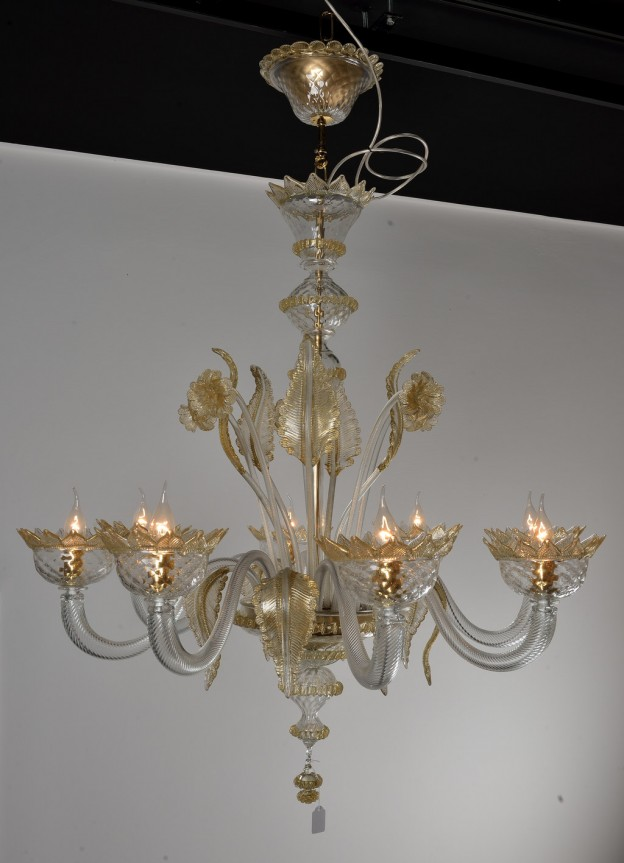 handicraft-venetian-chandelier-model-classico-624x863