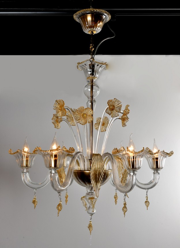 handicraft-venetian-chandelier-model-geranio-624x857