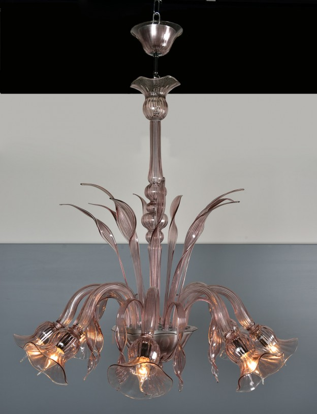 handicraft-venetian-chandelier-model-marino-624x814