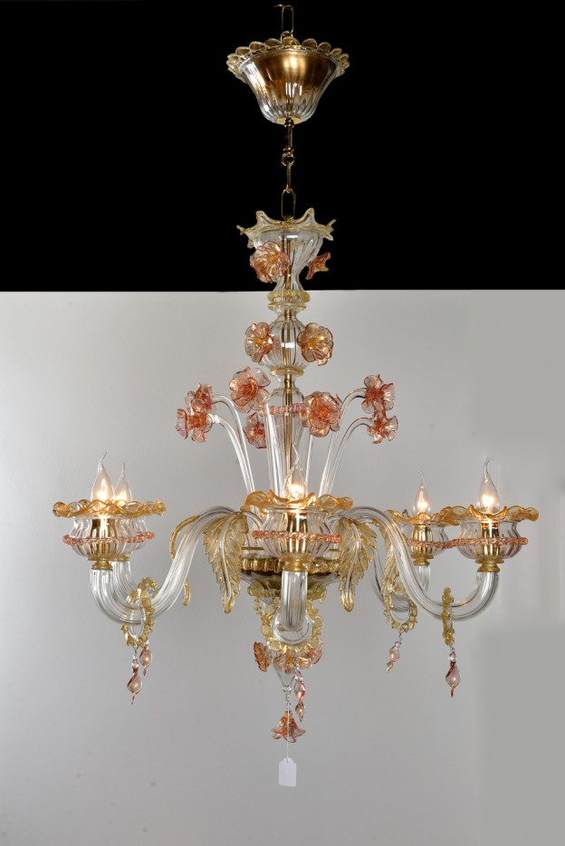 handicraft-venetian-chandelier-model-primula-624x934
