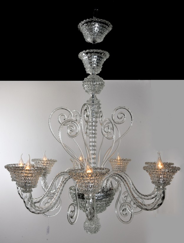 handicraft-venetian-chandelier-model-rostrato-624x824