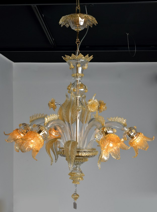 handicraft-venetian-chandelier-model-secolo-624x842