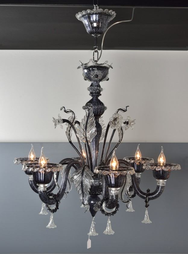 handicraft-venetian-chandelier-model-venezia-624x843