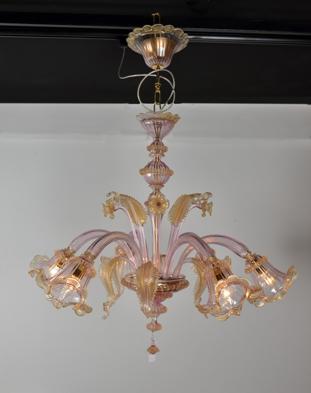 handicraft-venetian-chandelier-model-viola-624x788