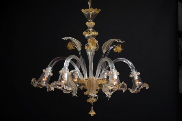 handicraft-venetian-chandelier-ninfea-624x416
