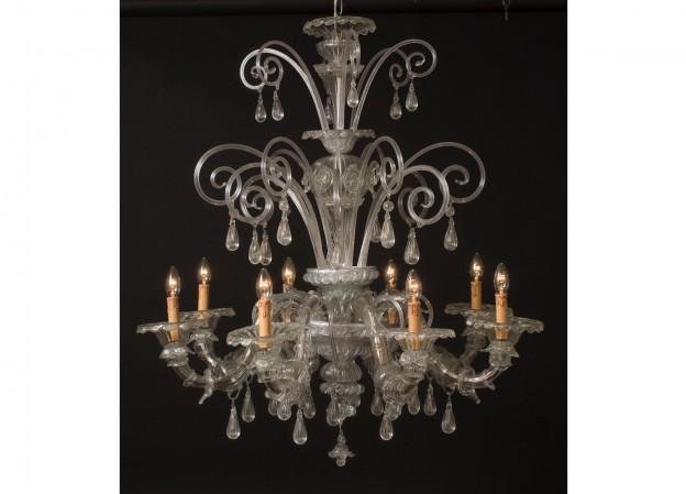 handicraft-venetian-chandelier-rezzonico-sanmarco-624x449
