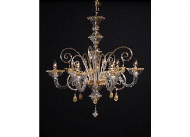 handicraft-venetian-chandelier-saturn-624x449