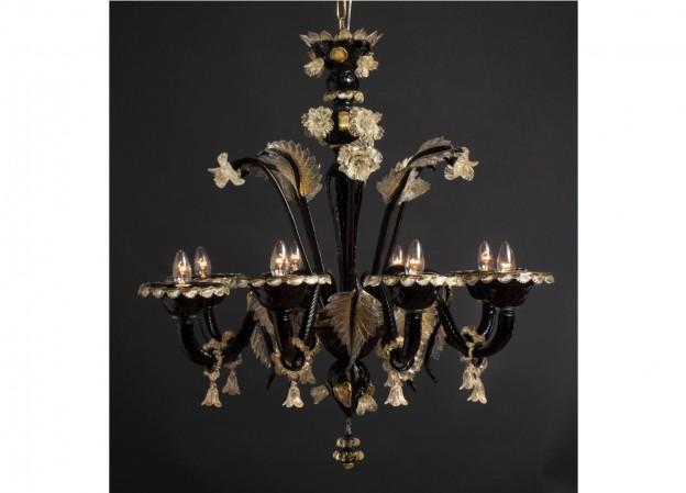 handicraft-venetian-chandelier-saturno-624x449