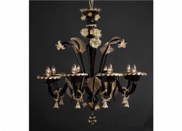 handicraft-venetian-chandelier-urano-624x449