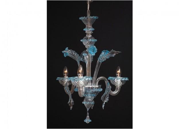 handicraft-venetian-chandelier-venus-624x449