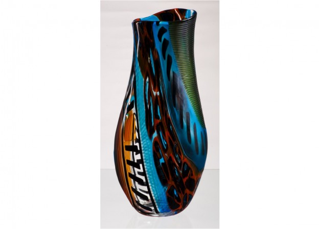 handicraft-venetian-glass-vase-cr1439-624x449
