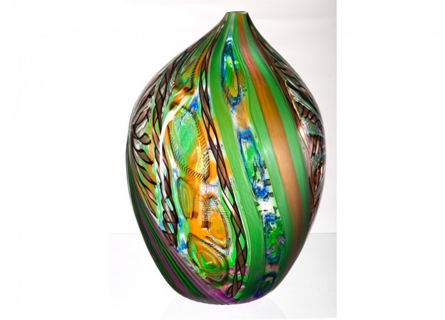 handicraft-venetian-glass-vase-cr1479-624x449