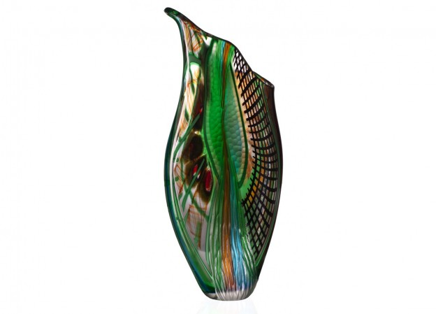 handicraft-venetian-glass-vase-cr1483-624x449