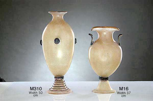 handicraft-venetian-glass-vase-m310