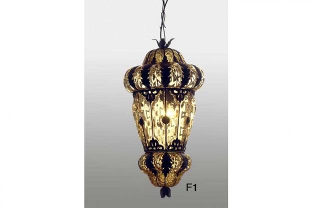handicraft-venetian-lantern-f1-624x416